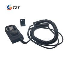 Ручной импульсный генератор TZT TOSOKU HC115 CNC MPG 5 в 25 полипропилен/12 В/24 В 100 полипропилен AS для системы Fanuc