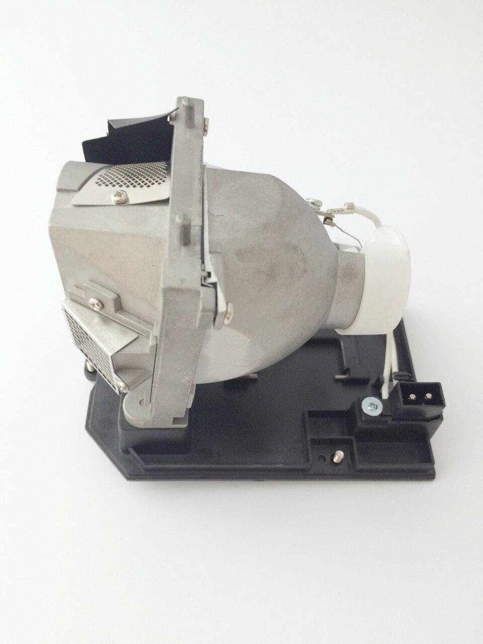 Replacement Compatible Projector Lamp Bulbs NP20LP for NEC NP U300X / NP U310X / U300X / U310W