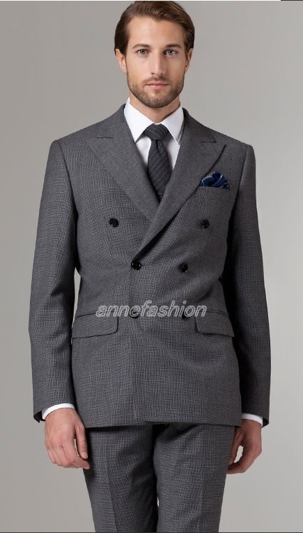 Popular Italian Wool Suits-Buy Cheap Italian Wool Suits lots from ...