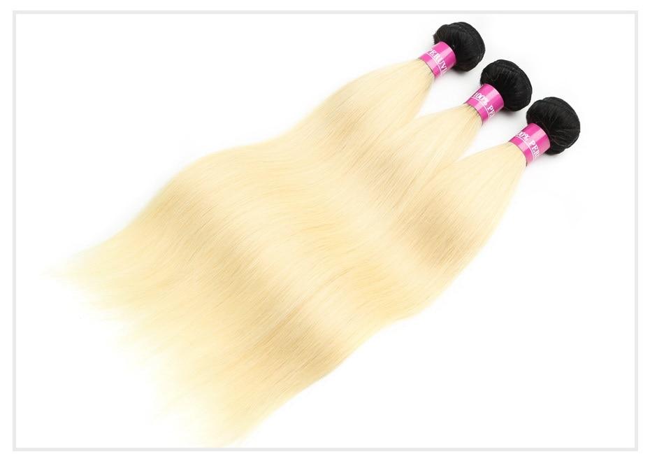 Peruvian Straight Human Hair Bundles (14)