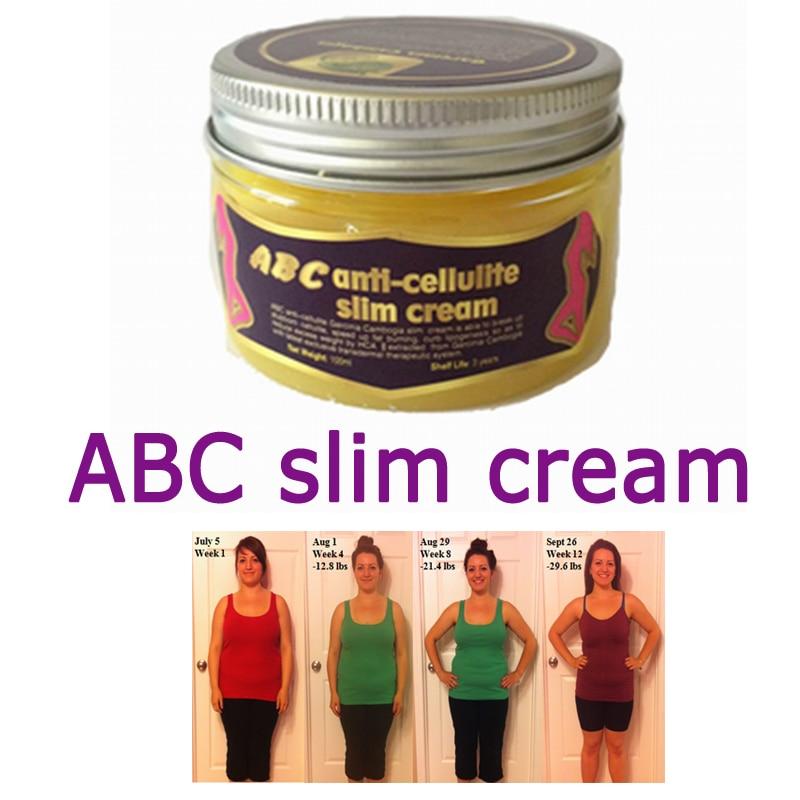 Abc таблетки для похудения