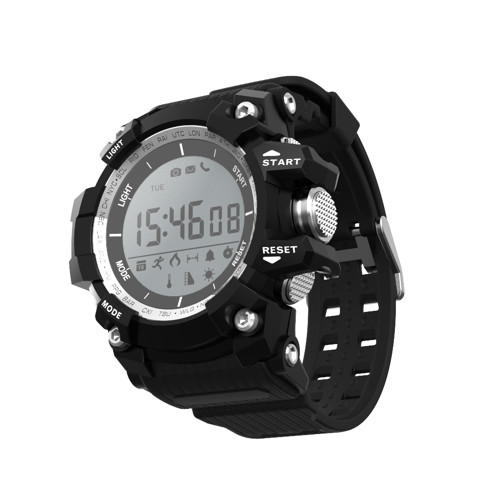 smartwatches sport oriented rugged and no smartwatch are s newest rug