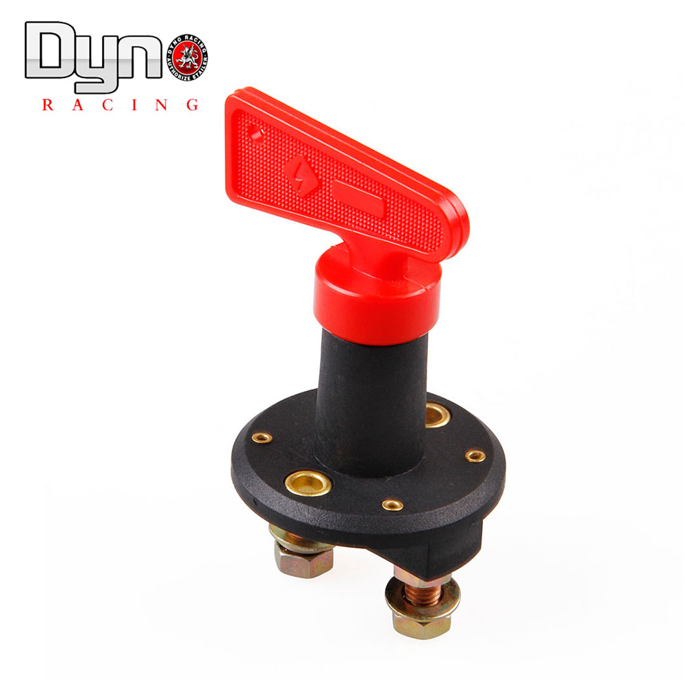 battery switch for golf mk4 car truck vehicle battery disconnect cut off rotary switch brass. Black Bedroom Furniture Sets. Home Design Ideas