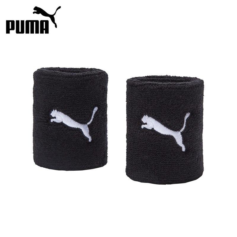 puma wristband