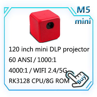 M5MINI-