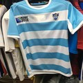 2015 2016 Argentina equipe Japão Itália Irlanda frança euro Camisa De Rugby bola de Rugby Camiseta tops de Manga Para Homens