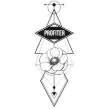 GJCrafts Flower Cutting Dies for Craft Scrapbooking Card Making Metal Album Embossing Paper Die Cut
