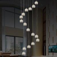 warehouse light living room pendant lamps modern kitchen lighting pendants lights indoor lamp surface mount lamp spiral hanging