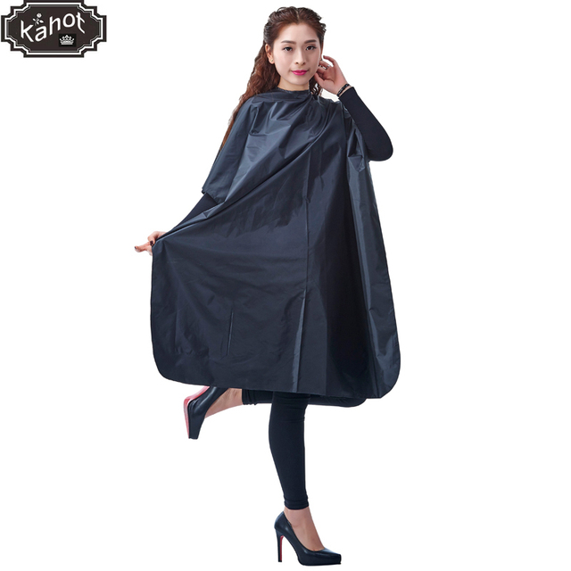 1pc Salon Professional Hairdressing Capes Treatment Hair Cutting ...