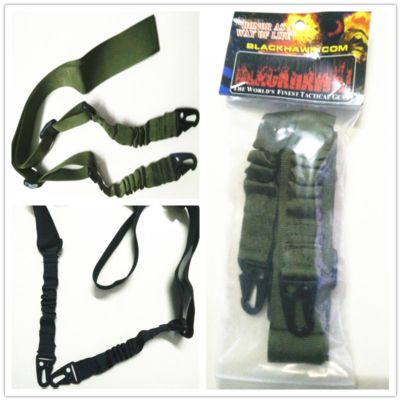 Hearty Tactifans New Steel Airsoft Toy Forward Assist With Spring For Wa M4 Gbb Softair M4 Rifle Accessories Black gb-138
