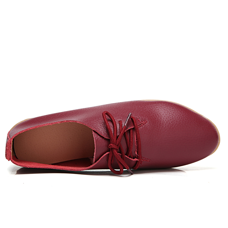 a to women astonishing men launches comforter comfortable then shoes maratown jolly most ga dress lovely media womens