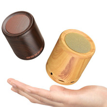 Shinco K2001 Wireless Bluetooth Speaker Portable Wireless Home Mini Audio Subwoofer Phone Speaker TF Card Speaker
