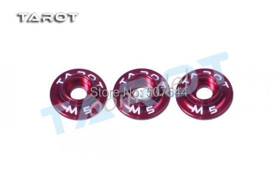 Tarot M5 Metal Gasket Tarot TL2901-01 Tarot tools Free Shipping with Tracking