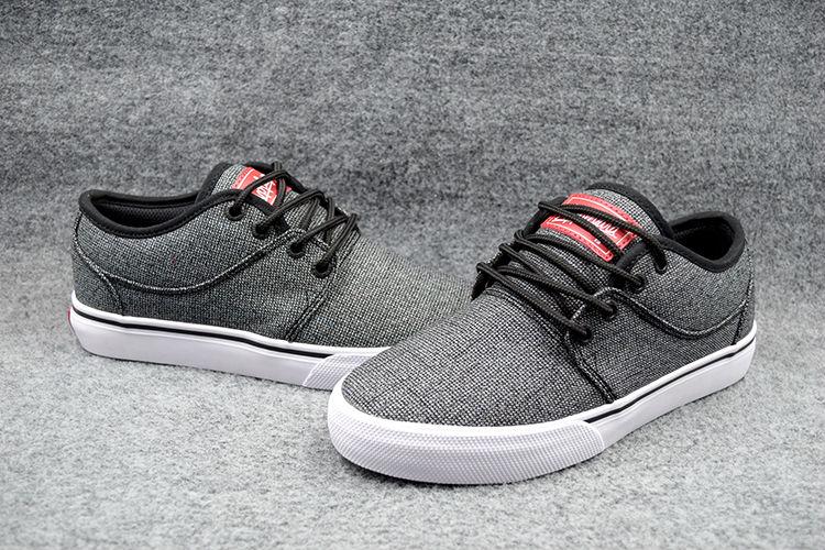 globe skateboard shoes (38)