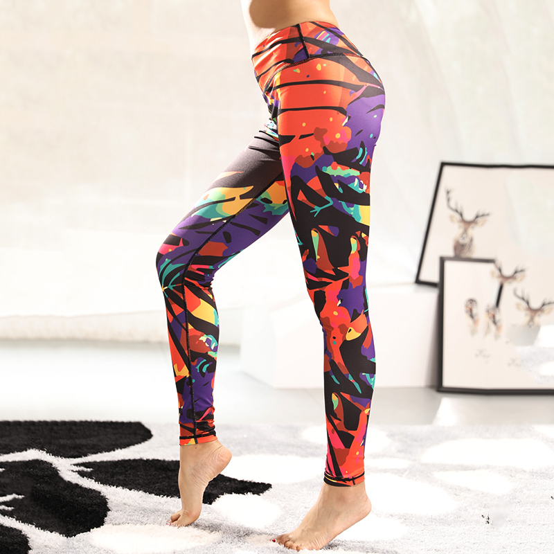 yoga pants-C  (1)