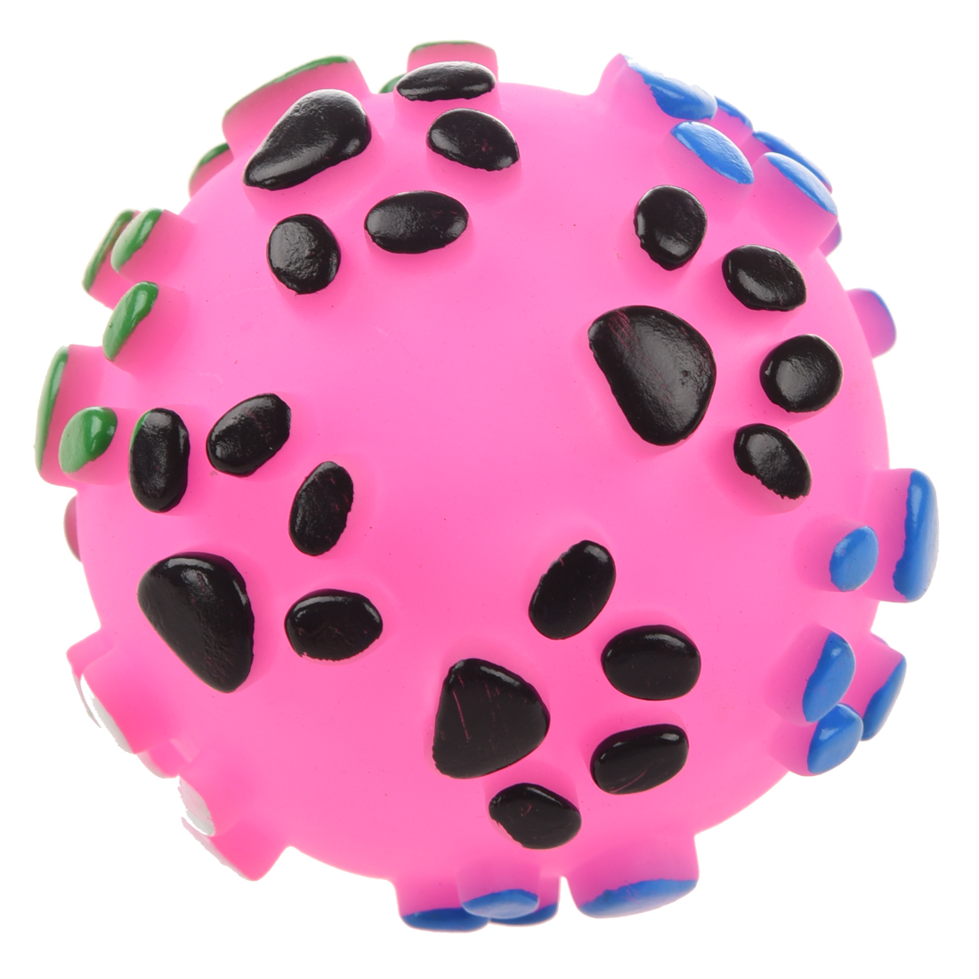 Dog Pet Training Game Toys Ball