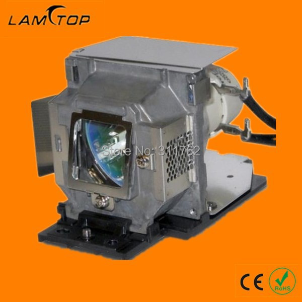 Original projector bulb with housing SP-LAMP-044 for X16, X17 free shipping