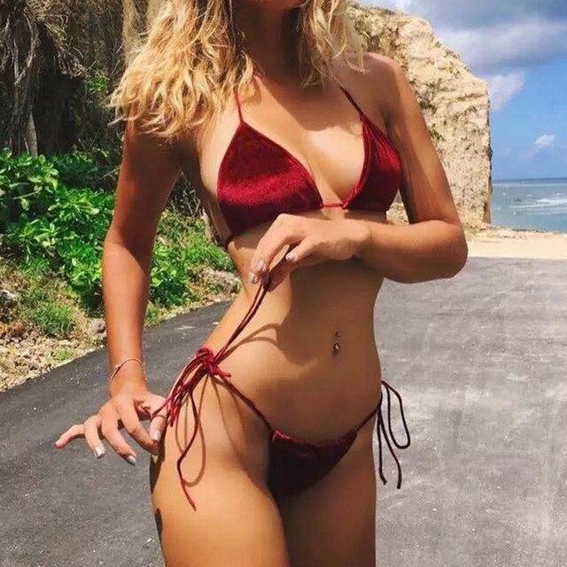 sexy Frauen über 55