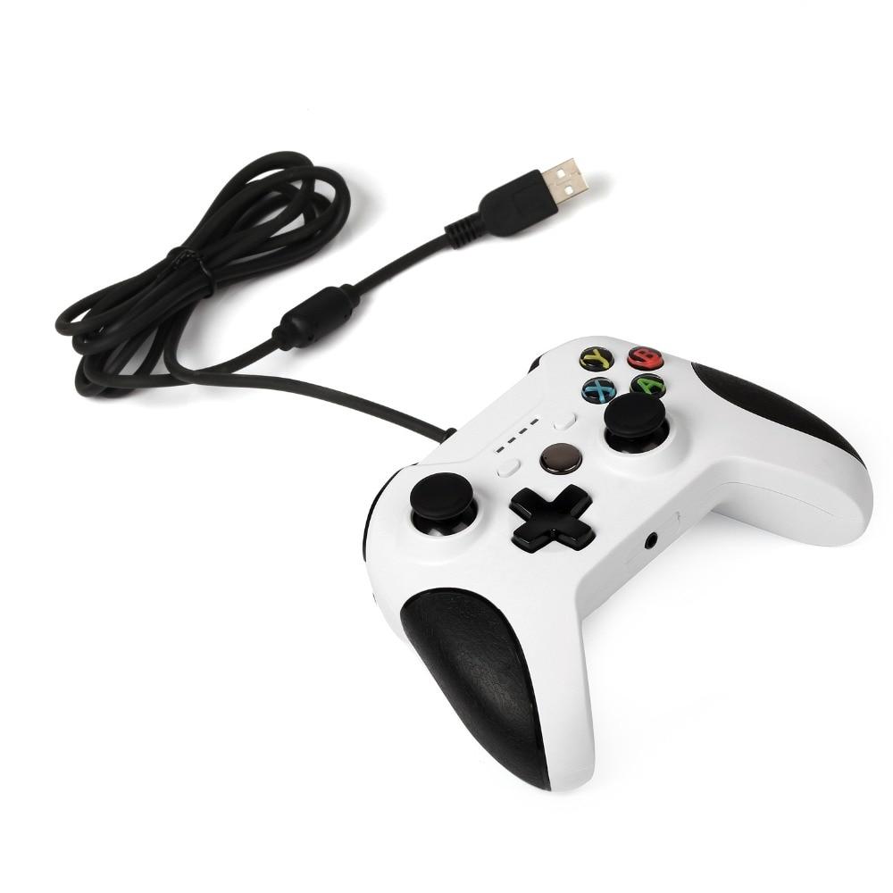 Beste Xbox 1 Drähte Kabel Bilder - Die Besten Elektrischen ...