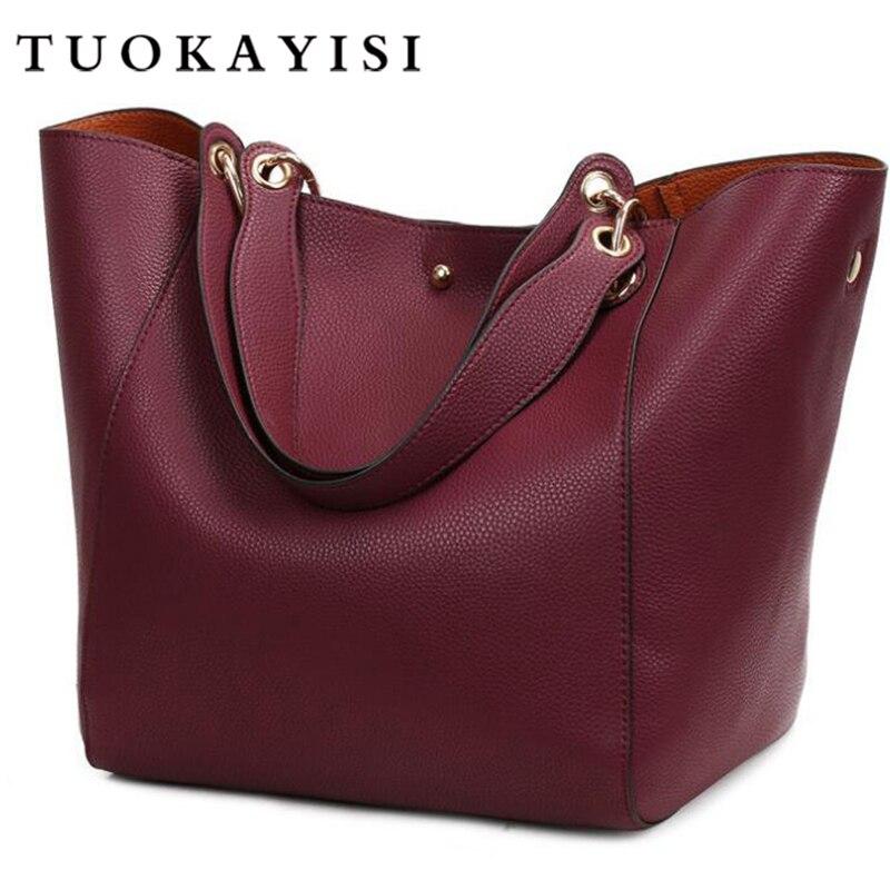 Модные Для женщин сумки Сумки из кожи роскошные Для женщин Сумки высокое качество Теплые сумки на ремне Дамы Большой Ёмкость мешок Bolsos
