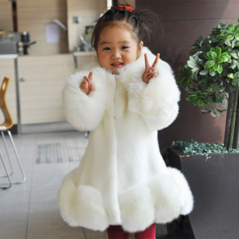 28845b157 Buy toddler girl fleece jacket and get free shipping on AliExpress.com