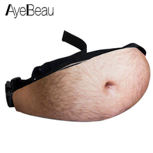 Money Hip Bum Belly Male Belt Waist Bag Men Handy Pouch Purse Phone For Banana Bananka Sachet Fanny Pack Bumbag Waistbag Beltbag fashion trend fanny pack for women 2019 leather waist bags belt bum leg belly hip purse mini small phone money bag