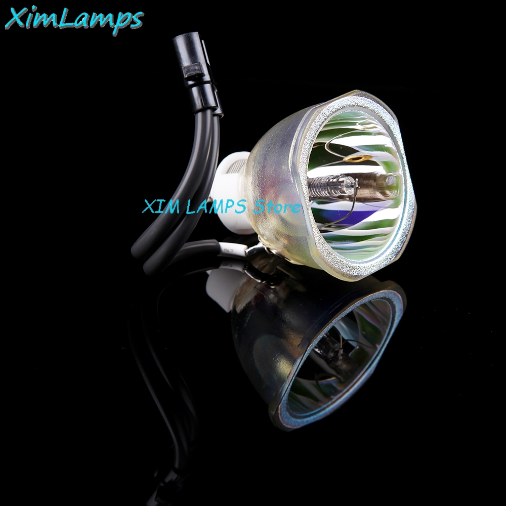 XIM Lamps 180 Days Warranty Projector Bare Lamp 28-300 for PLUS U2-818 U2-1200 U2-817 U2-210 shp110 compatible projector lamp bulb 030wj for sharp xr 40x xr 30x xr 30s free shipping 180 days warranty