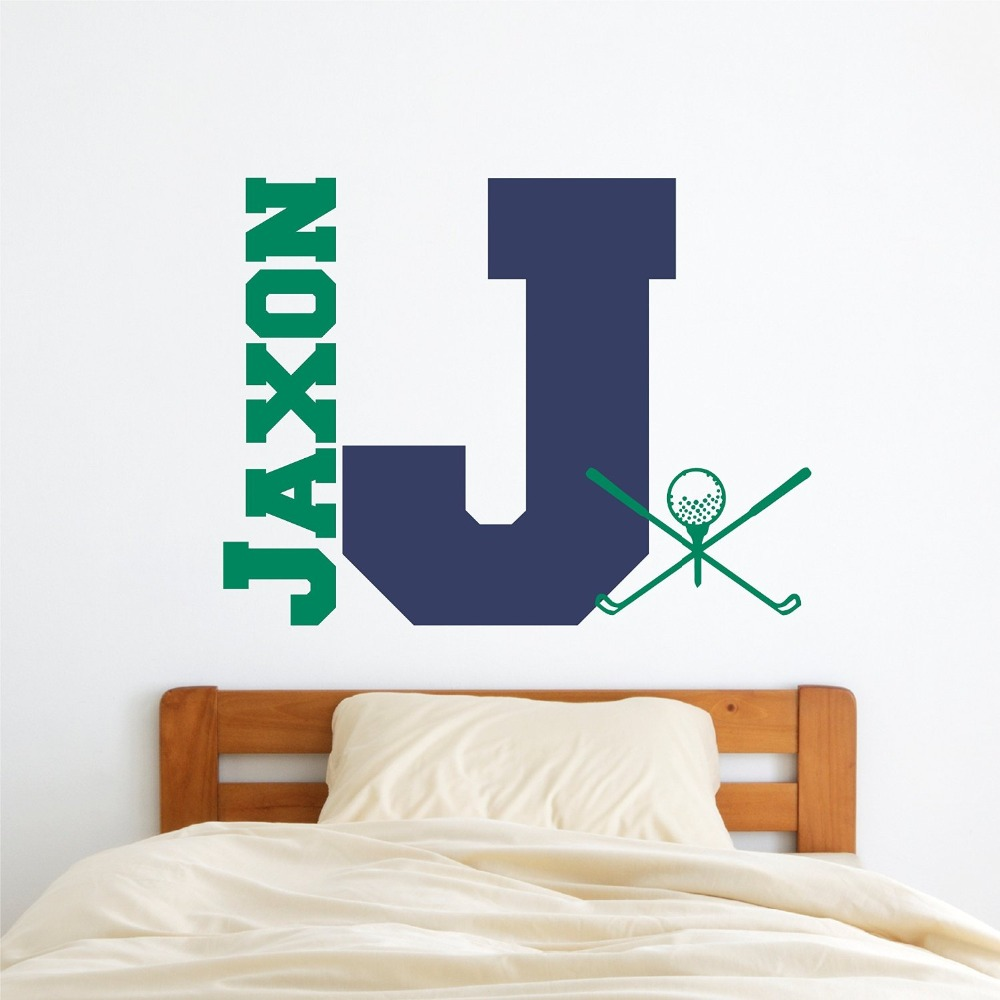 DownloadGolf Room Decor. Golf Decorated Rooms. Home Design Ideas