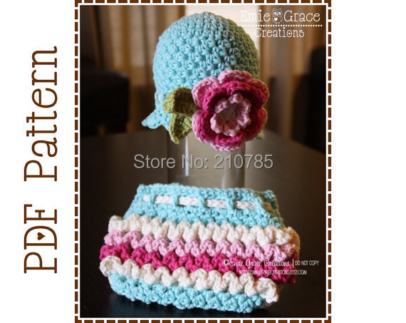 Buy Diaper Cover Crochet Pattern And Get Free Shipping On Aliexpress