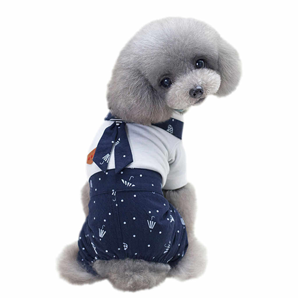 Sommer Haustier katze Hund kleid Atmungs Sterne Drucken hohe qualität hund kleidung Für lustige sommer party Haustier Hund Kleid peto falda mujer