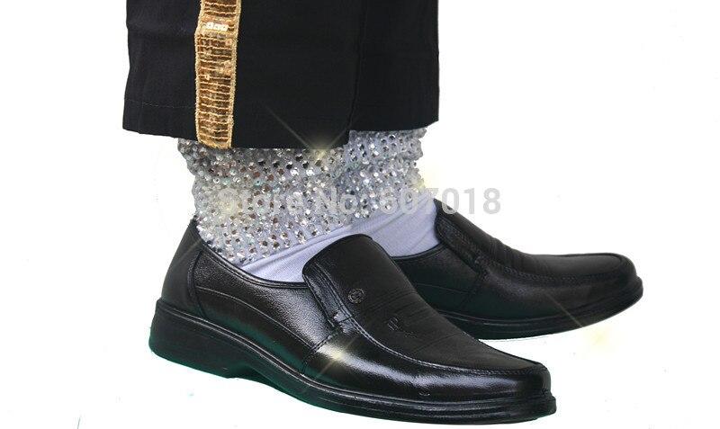 Billie Kids Shoes