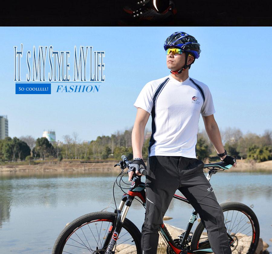long-bike-pants_17