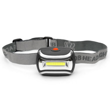 High Quality Headlight 3 Modes Waterproof 700Lm LED Flashlight outdoors Headlamp head light lamp Torch Lanterna with Headband