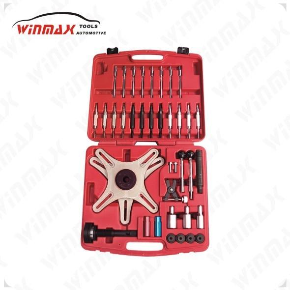 WINMAX 2013 NEW PRODUCTS AUTOMOTIVE ADJUSTING CLUTCH TOOLS WT04752