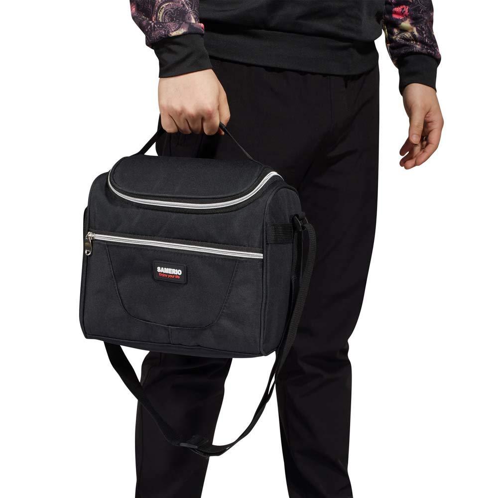 cooler sacos para o trabalho escolar meninas