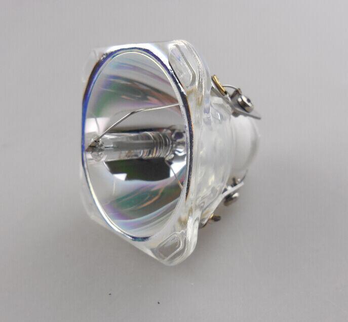 2r 120w beam lamp bulb msd metal halide lamp moving head