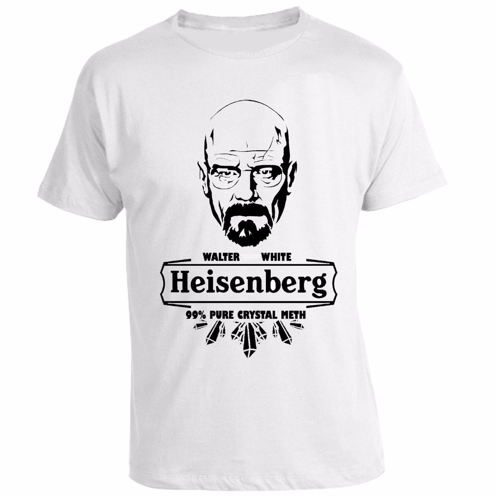 Compare Prices on Breaking Bad Costume- Online Shopping/Buy Low ...
