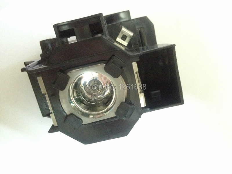 Replacement Original Projector Lamp for  EPSON PowerLite S4  UHE170W ELPLP36 / V13H010L36 replacement original projector elplp88 lamp for epson powerlite s27 x27 w29 97h 98h 99wh 955wh and 965h projectors