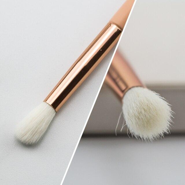 VeryYu Natural Goat Hair Eyeliner Beauty Tools & Accessories  VerYYu