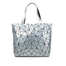 Clutch Hot Bao Bag