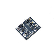 Micro Brush Motor Driver Board CF BDB Tiny for Naze32 SPRACING F3 Flight Controller DIY RC Camera Drone Accessory F18992