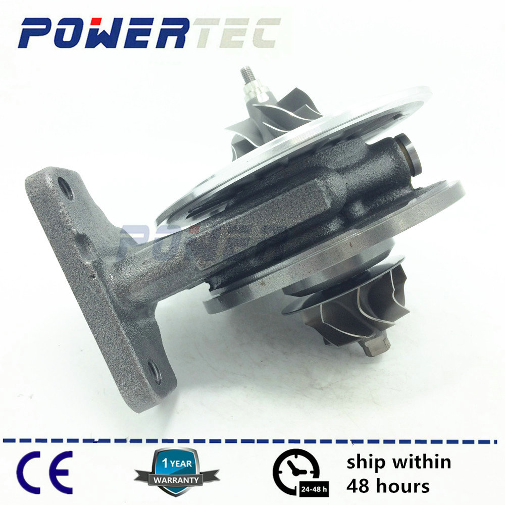 For Volkswagen Touareg 2.5 TDI turbocharger GT2056V turbine CHRA 174HP cartridge core 128KW 716885-0002 716885-1/2/3/4/5/6/7 kp39 turbocharger core cartridge bv39 048 54399880048 54399700048 03g253019k chra for volkswagen caddy iii 1 9 tdi 105 hp bls