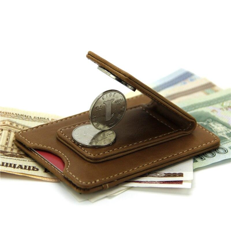 titular do cartão de crédito Composição : Faux Leather