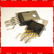 Free shipping  new original LM2585T-12 LM2585T LM2585 TO-220-5