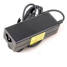 Original 5.5*1.7mm 19V 2.37A 45W Ac Adapter For Acer Aspire ES1-512 711 PA-1450-26 ES1-512 E5-721-66XJ ES1-711-P3YR