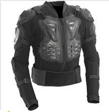 Hot Sales knight Armor Jacket Armor Clothing Knights Equipment Motorcycle Protective Gear Racing protective gear