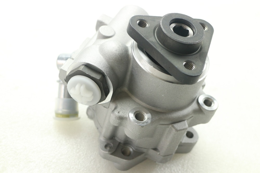 Power Steering Pump Fit For BMW E39 328i Sedan 330 330i 525 525i 528 528i , 32 41 1 092 742 brand new 1 piece hydraulic power steering pump for bmw 5 e39 95 03 32411094098 32 411 094 098 steering system auto parts