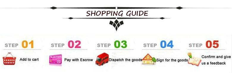 shopping guide 1