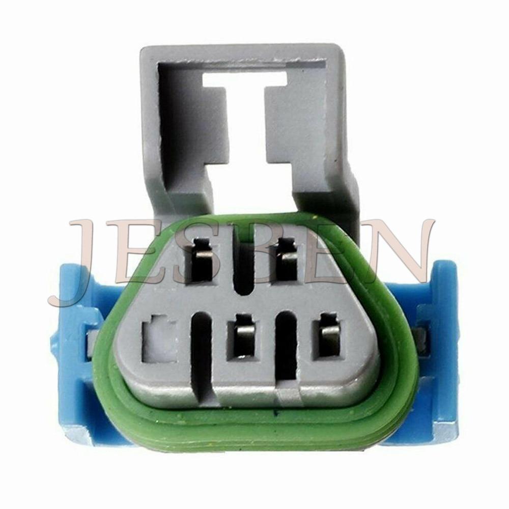 GM OEM-Oxygen O2 Sensor 12618010