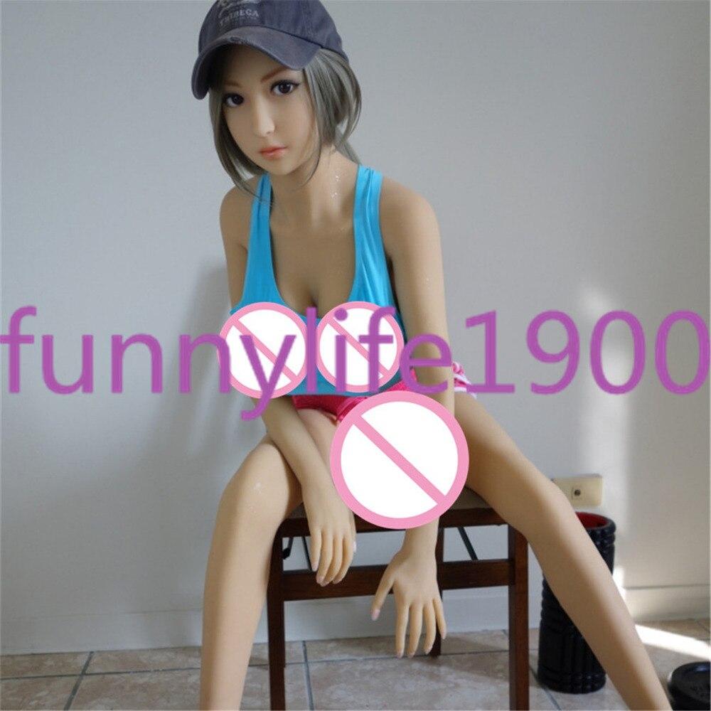 Смотреть бесплатно оригинальный гид любовь и секс фото 207-343